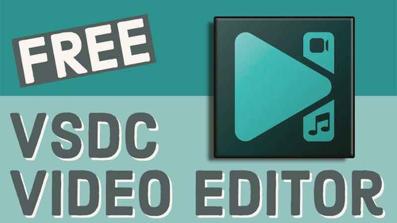 Review-VSDC-Free-Video-Editor-news-site