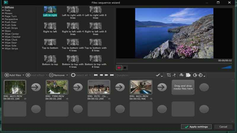news-Review-VSDC-Free-Video-Editor-site
