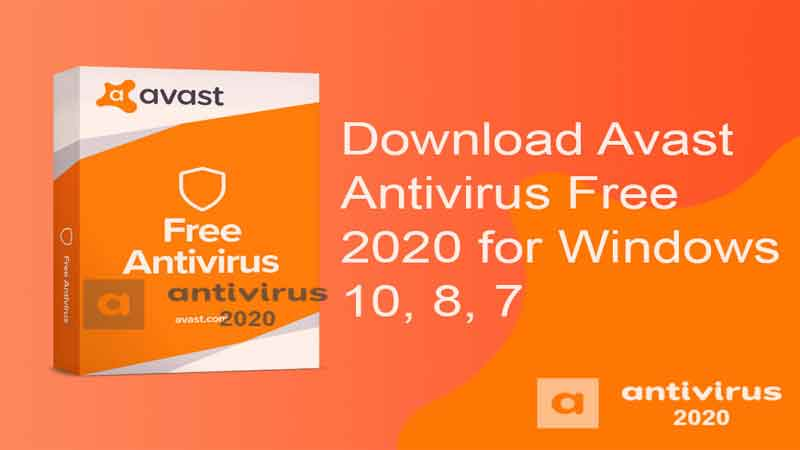 review-news-Avast-Free-Antivirus-site